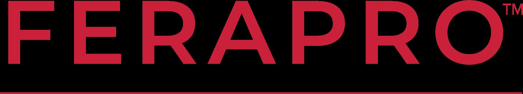FERAPRO™ | Bob's Iron Formula